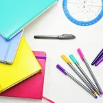 The Best Bullet Journal Supplies for 2019